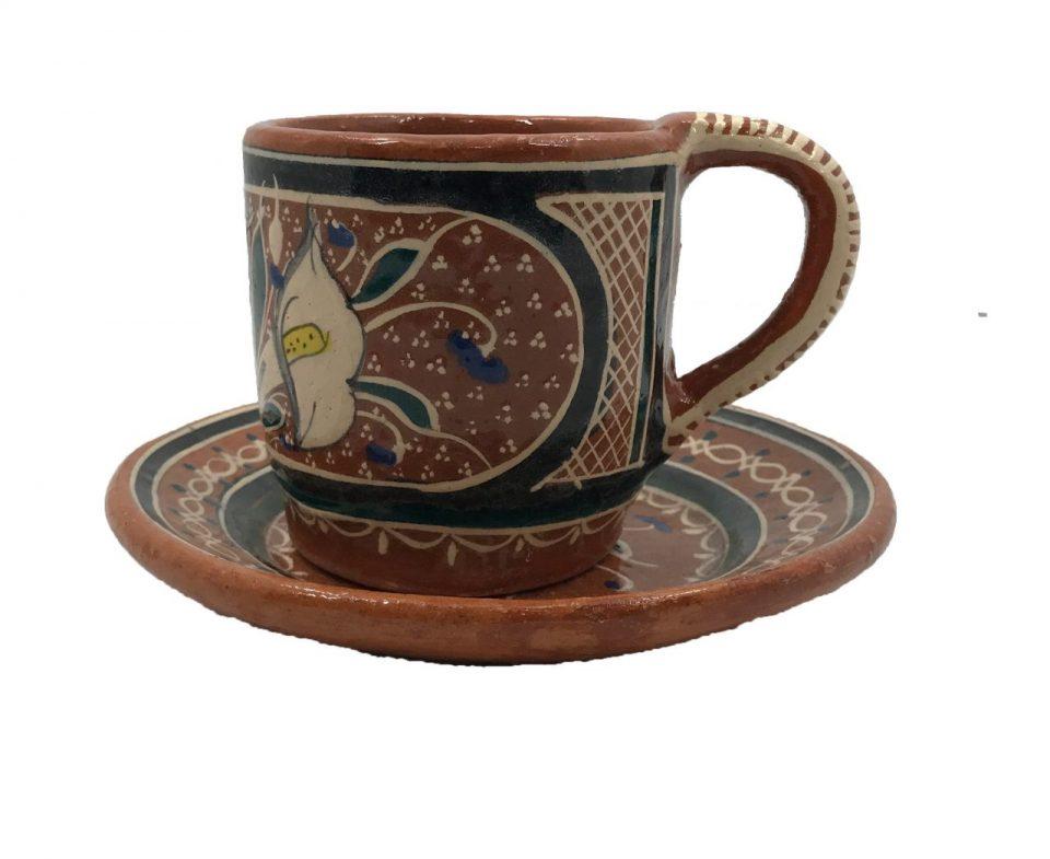 Coffee Set  (Alcatraz) (7)