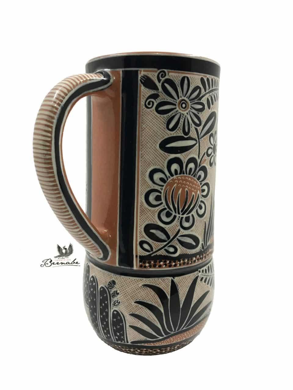 Mug (Petatillo Pottery) (10)