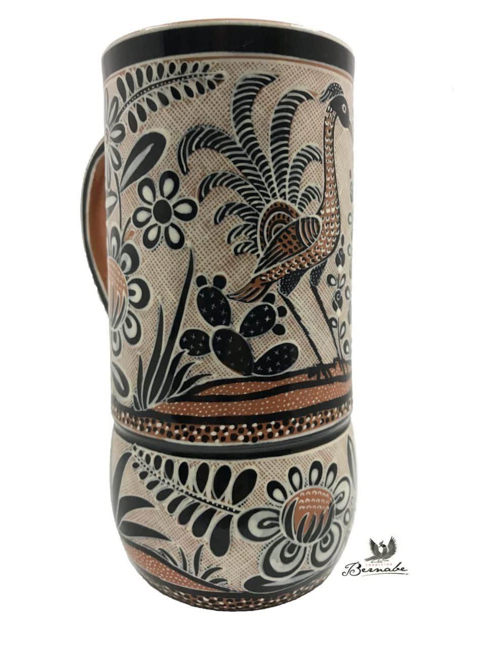 Mug (Petatillo Pottery) (11)