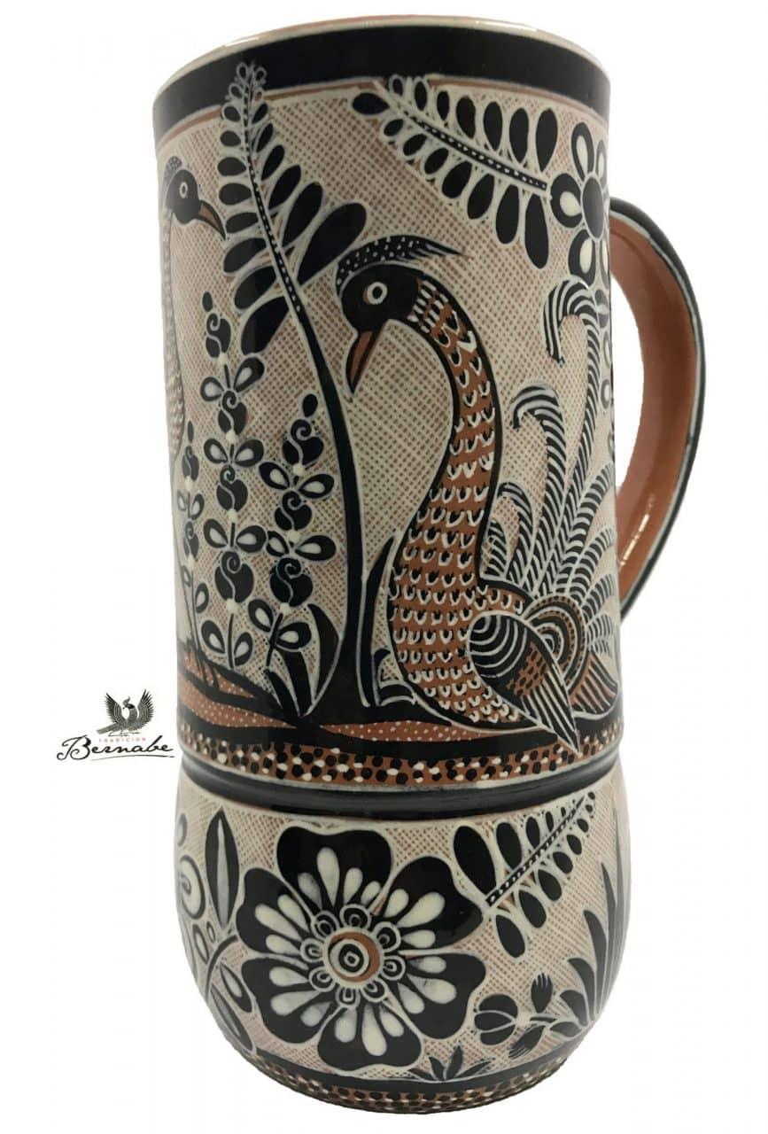 Mug (Petatillo Pottery) (12)