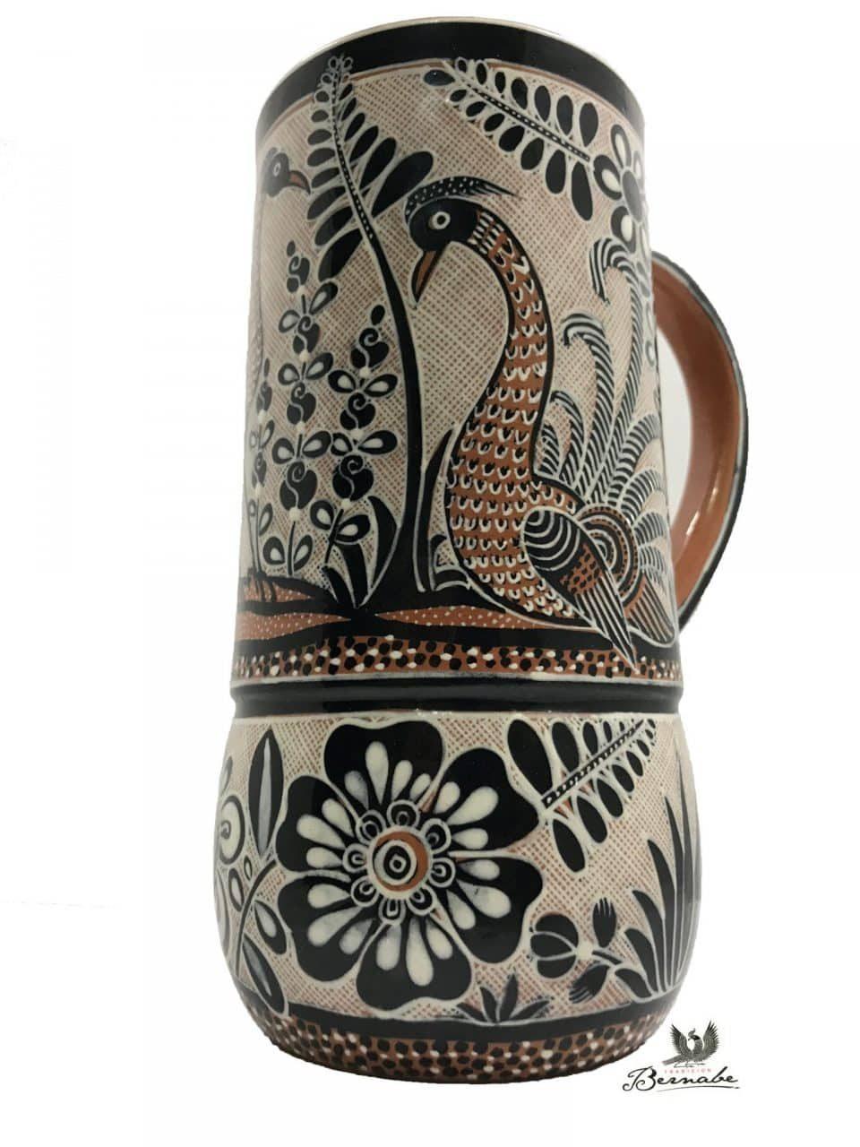 Mug (Petatillo Pottery) (13)