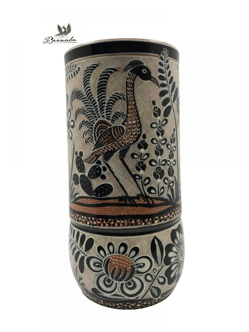 Mug (Petatillo Pottery) (2)