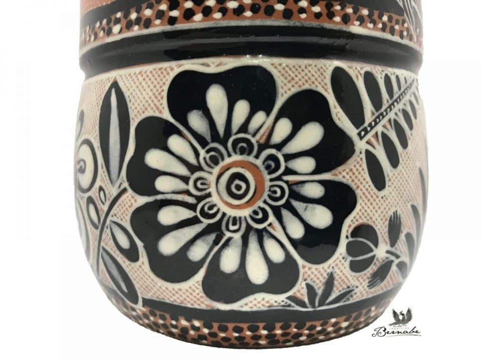 Mug (Petatillo Pottery) (5)