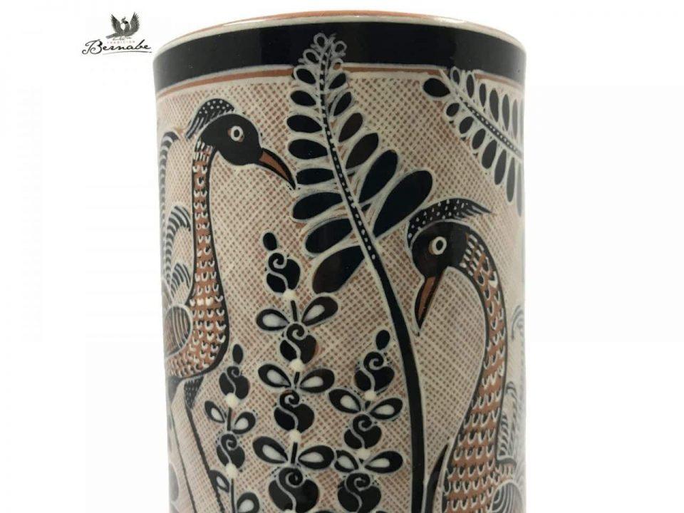 Mug (Petatillo Pottery) (6)