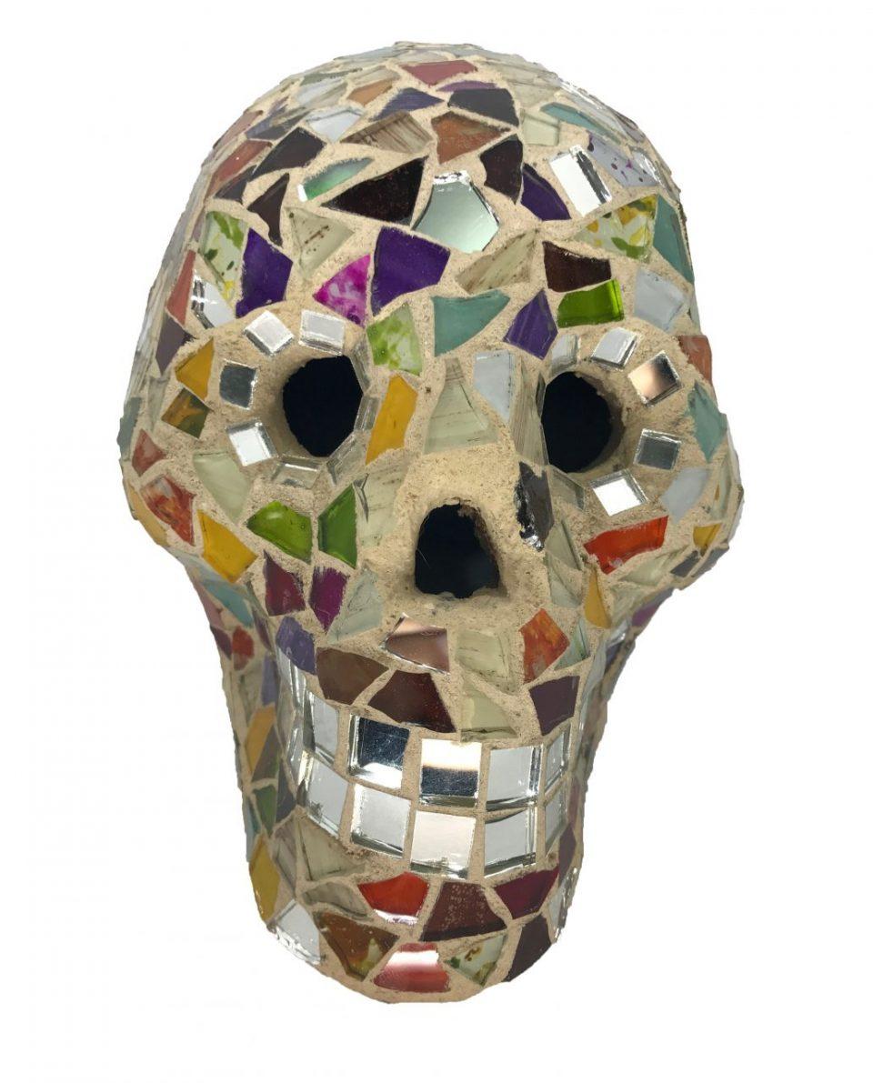 Sugar Skull (1)