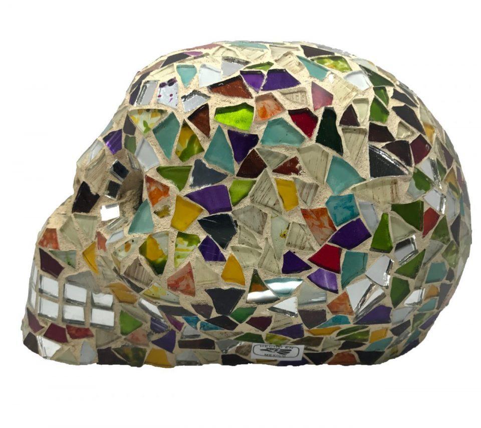 Sugar Skull (2)