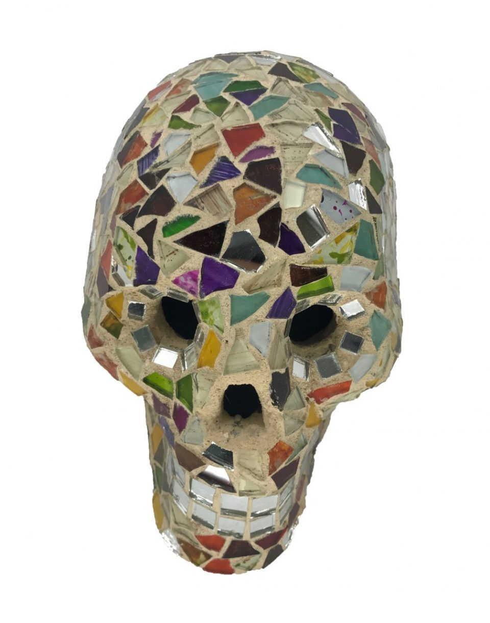 Sugar Skull (5)