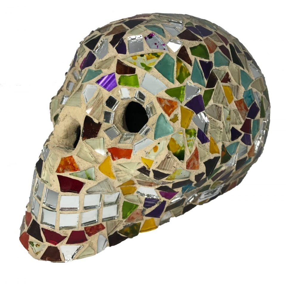 Sugar Skull (7)