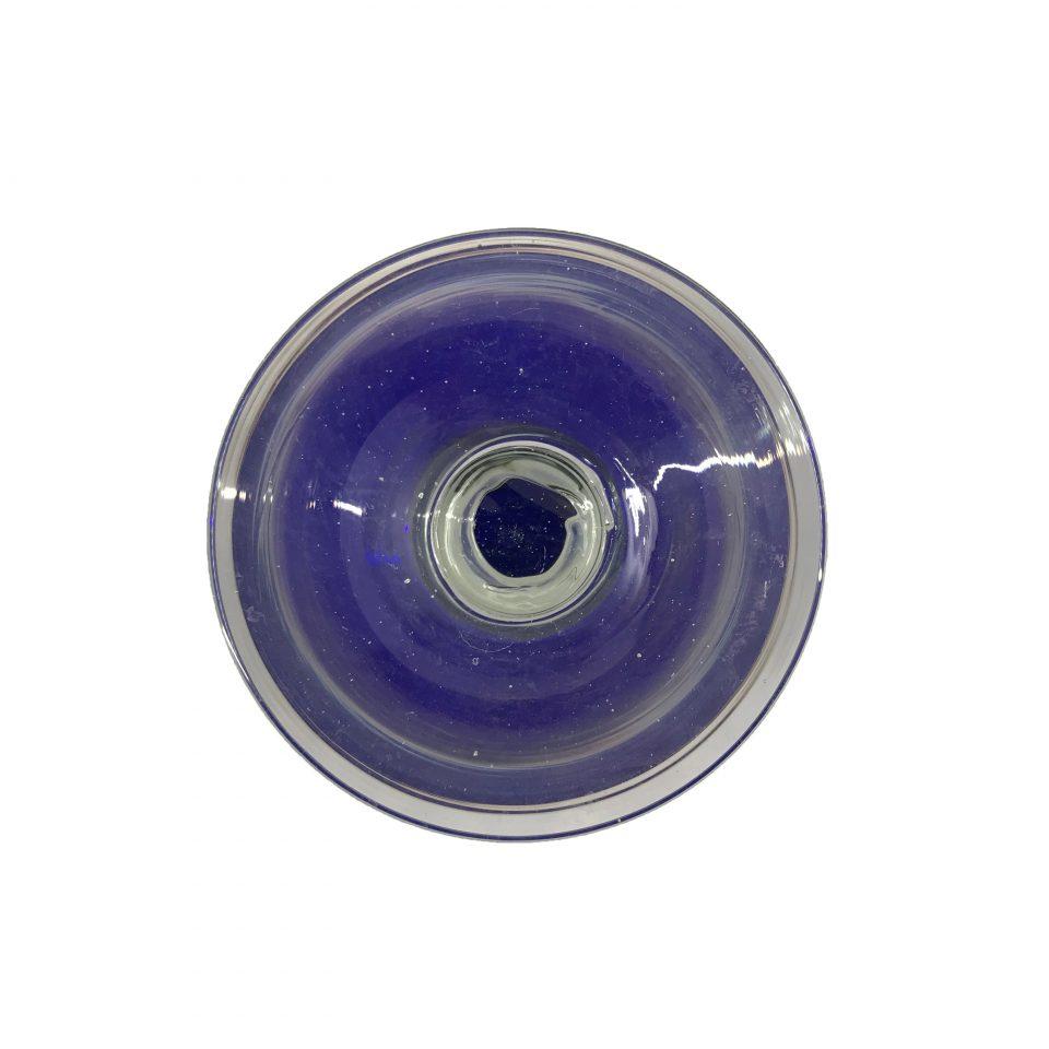 Copas Vino Espumoso (Vidrio Sopaldo) (5)