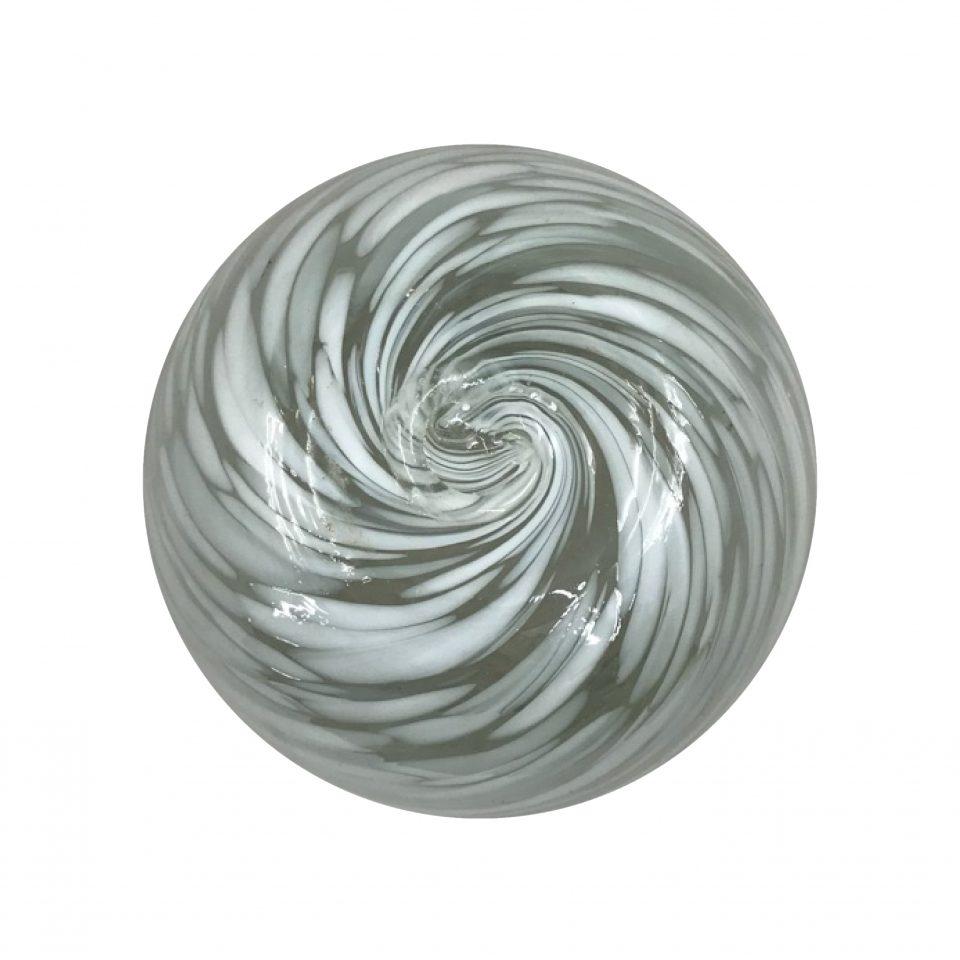 Vasos Aperlados (Vidrio Soplado) (3)
