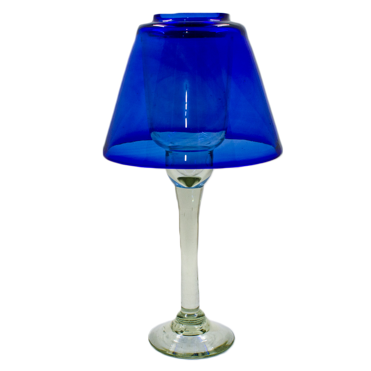 lampara-vidrio-soplado-(1)
