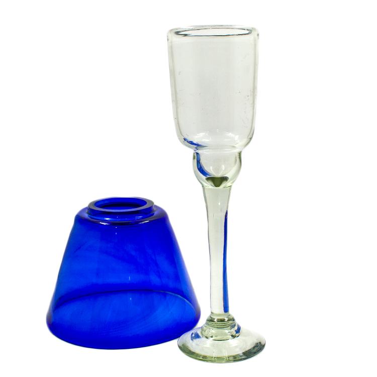 lampara-vidrio-soplado-(2)