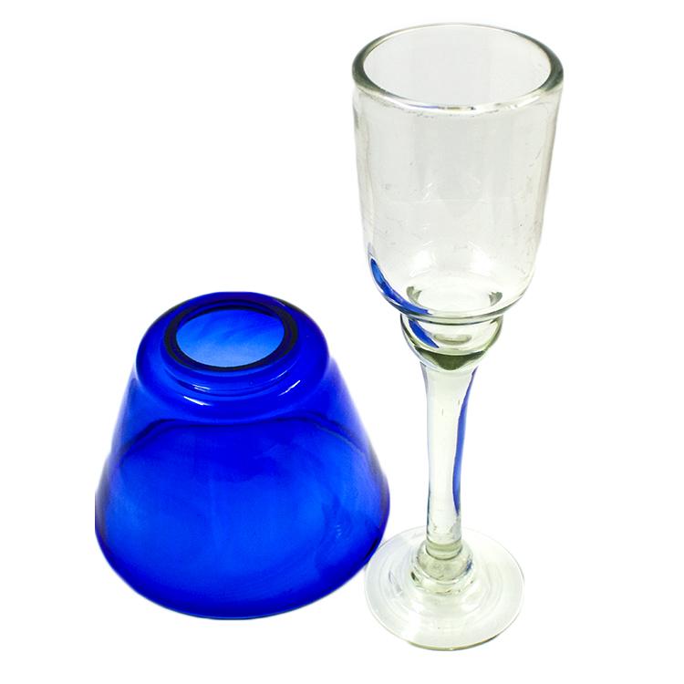 lampara-vidrio-soplado-(3)