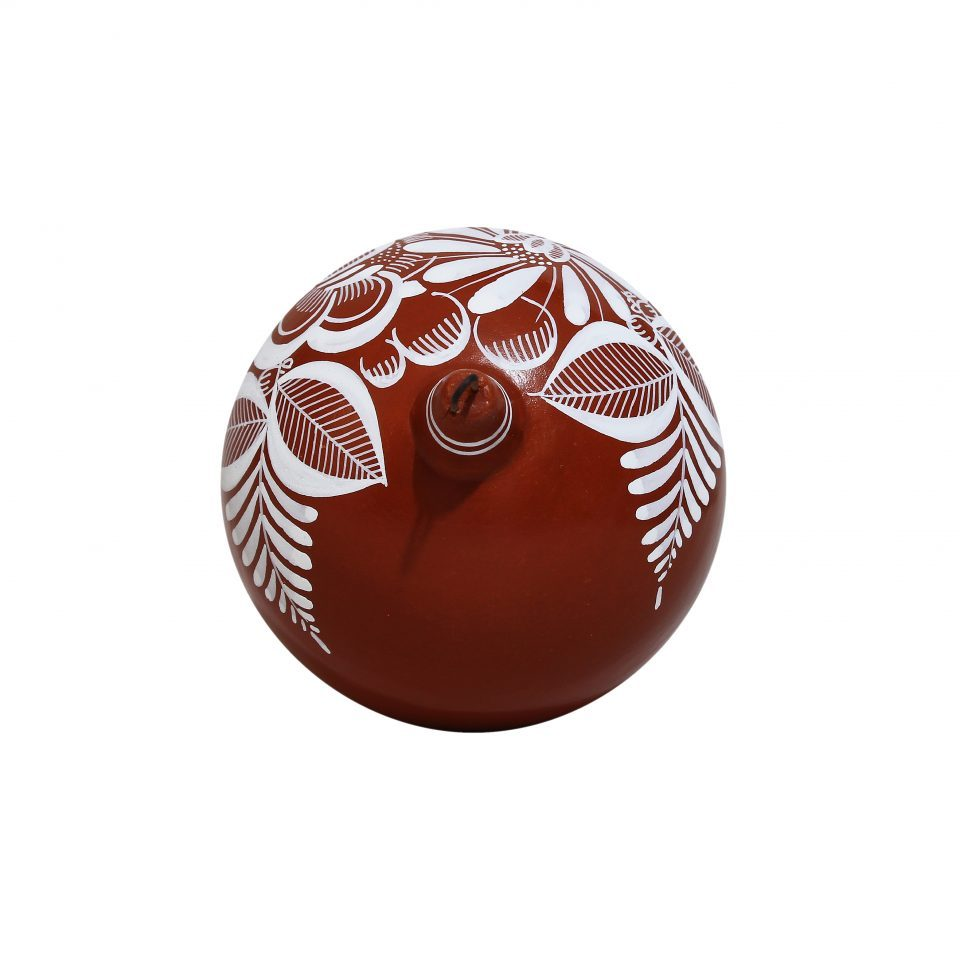 Esferas-Barro-Bruñido-2-1-960×960