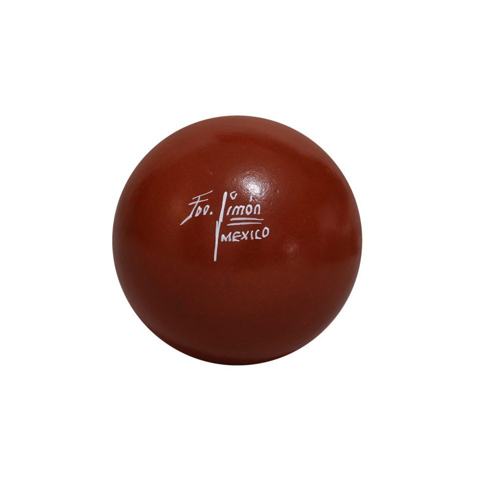 Esferas-Barro-Bruñido-3-1